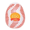 TENGA EGG TUBE(チューブ)